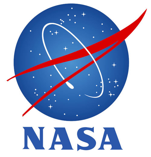 Trent K in NASA using iMindMap